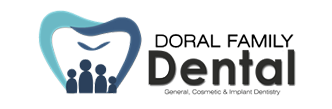 Doral Family Dentist